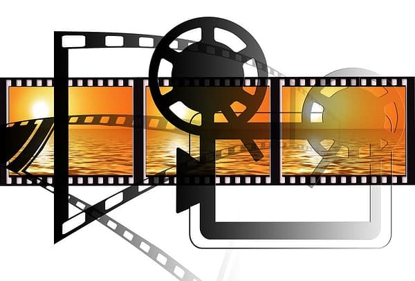 Use ShowBox For Your Movie Marathon