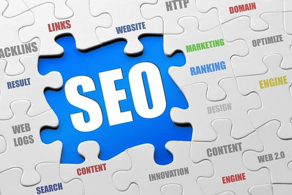 SEO for Business Success
