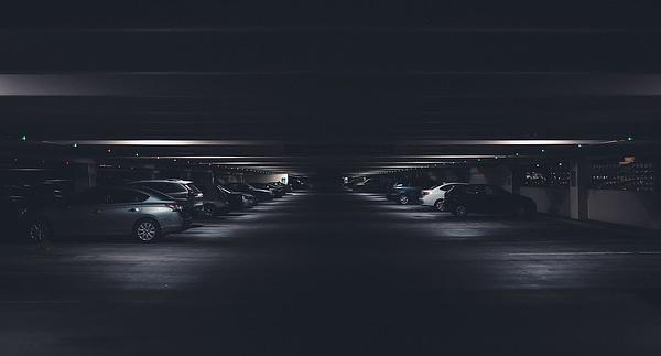 Benefits of Car Storage Facilities