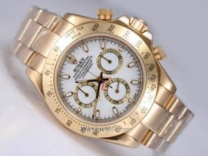 rolex-oyster-perpetual-cosmograph