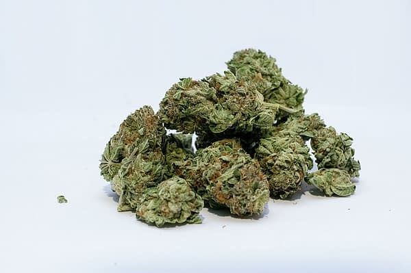 Beginner's Guide to Buying Marijuana Products