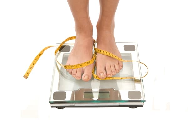 How To Find Motivation In Order To Lose Weight