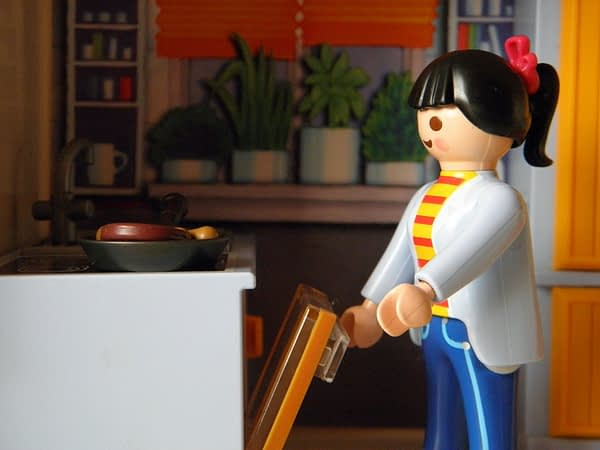 Why every kid must go through the toy kitchen